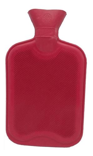 bolsa agua caliente
