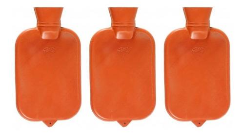 bolsa água quente