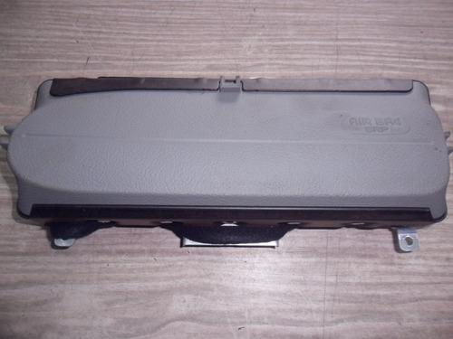bolsa air bag passageiro clio ,senic, 206