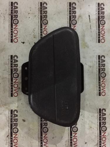 bolsa airbag porta mercedes ml 320 1998