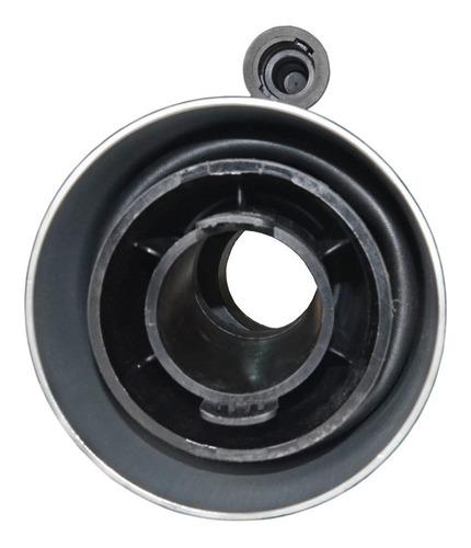 bolsa aire suspension
