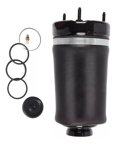bolsa aire suspension delantera mercedes clase ml 05-11 &