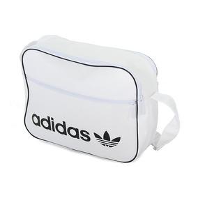 7589be670 Bolsa Adidas Transversal Minas Gerais Pouso Alegre - Bolsas no Mercado  Livre Brasil