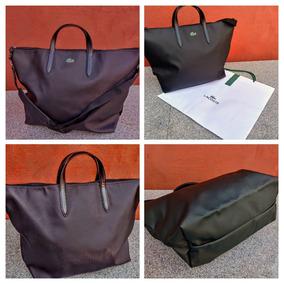94b760138 Dafiti Bolsas De Couro Legitimo Femininas Louis Vuitton - Bolsas de ...