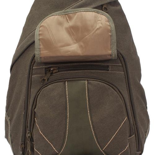 bolsa alça mochila
