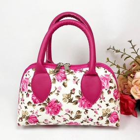 5f6fbbbae Bolsa De Praia Customizada - Bolsa Outras Marcas Rosa claro em Birigüi no  Mercado Livre Brasil