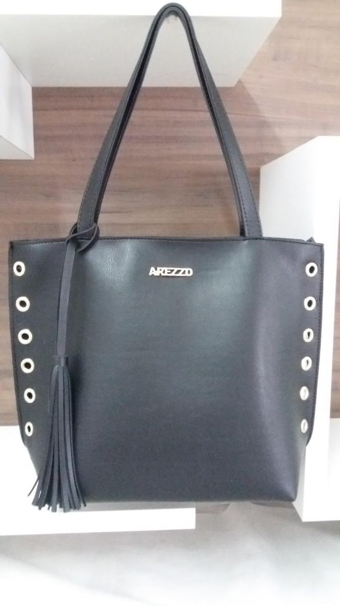 658e40819 bolsa arezzo feminina linda oferta especial promoção top! Carregando zoom.