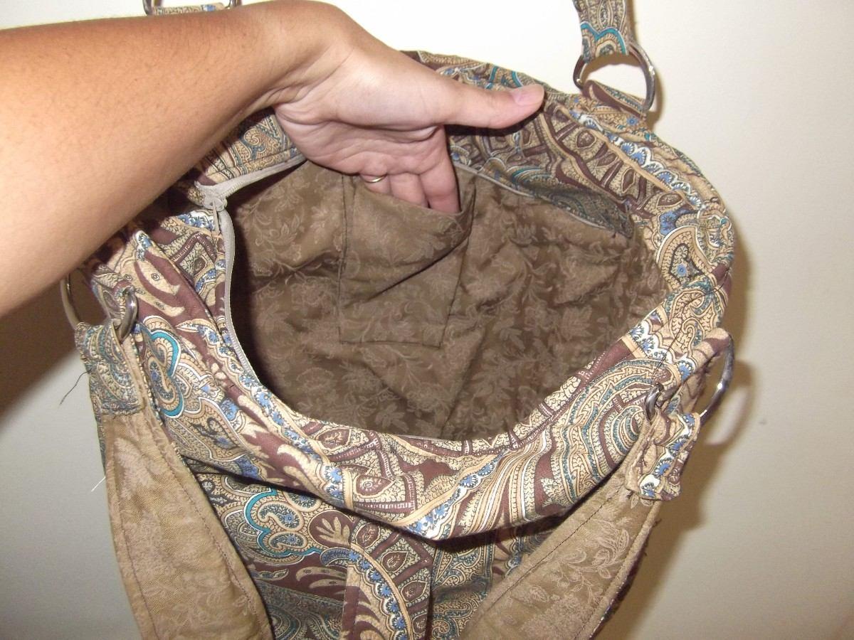 Bolsa De Tecido Artesanal : Bolsa artesanal de tecido pronta entrega r em