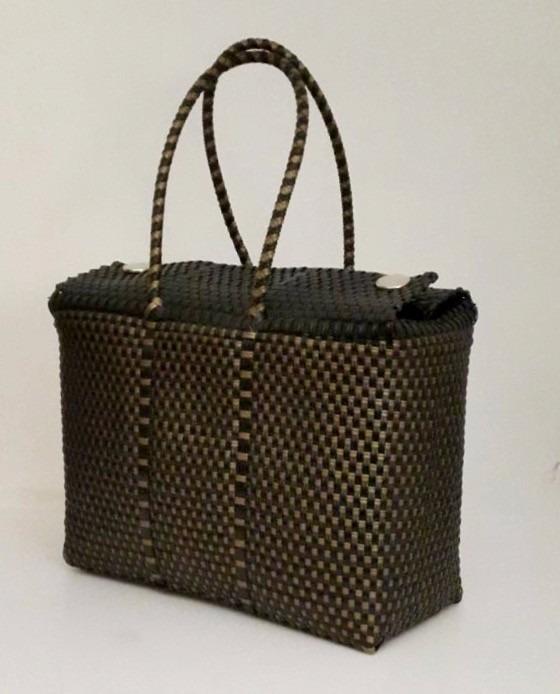 productos de calidad hermosa y encantadora modelado duradero modelos de carteras y bolsos artesanales colombianos