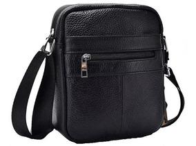 0eacf6e87985c Bag Bolsa - Bolsas Com fecho com o Melhores Preços no Mercado Livre Brasil