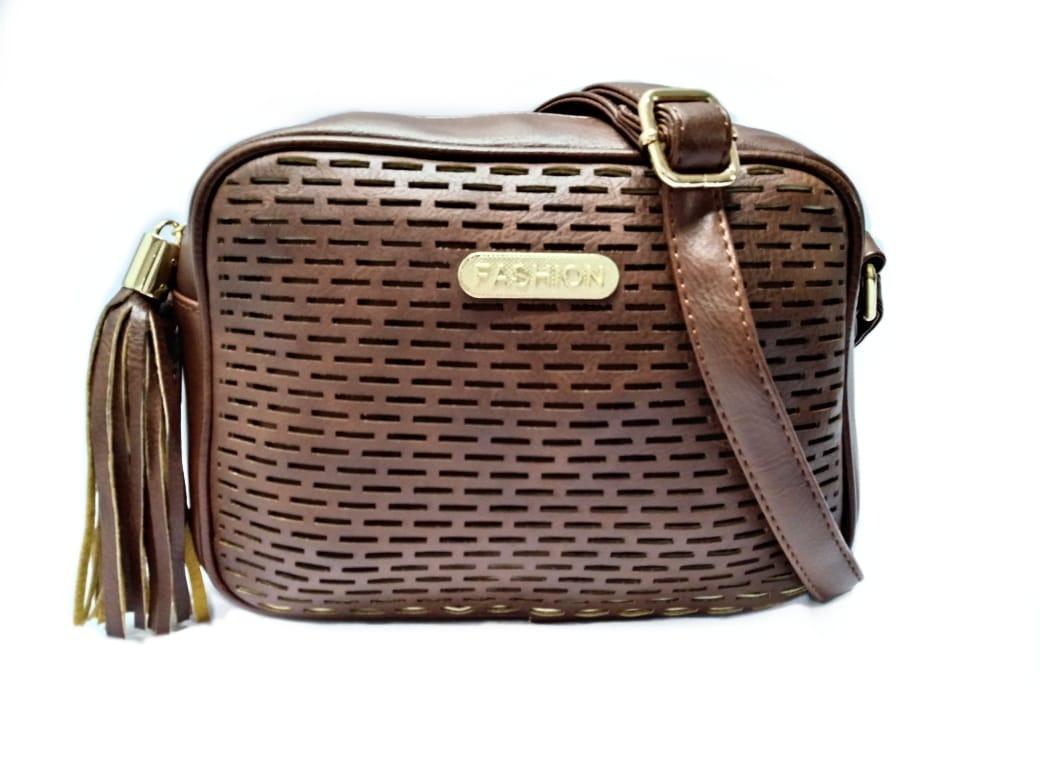 566435d06 bolsa bag feminina saco transversal tiracolo lateral oferta. Carregando  zoom.