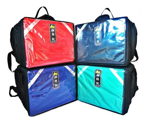 bolsa bag mochila