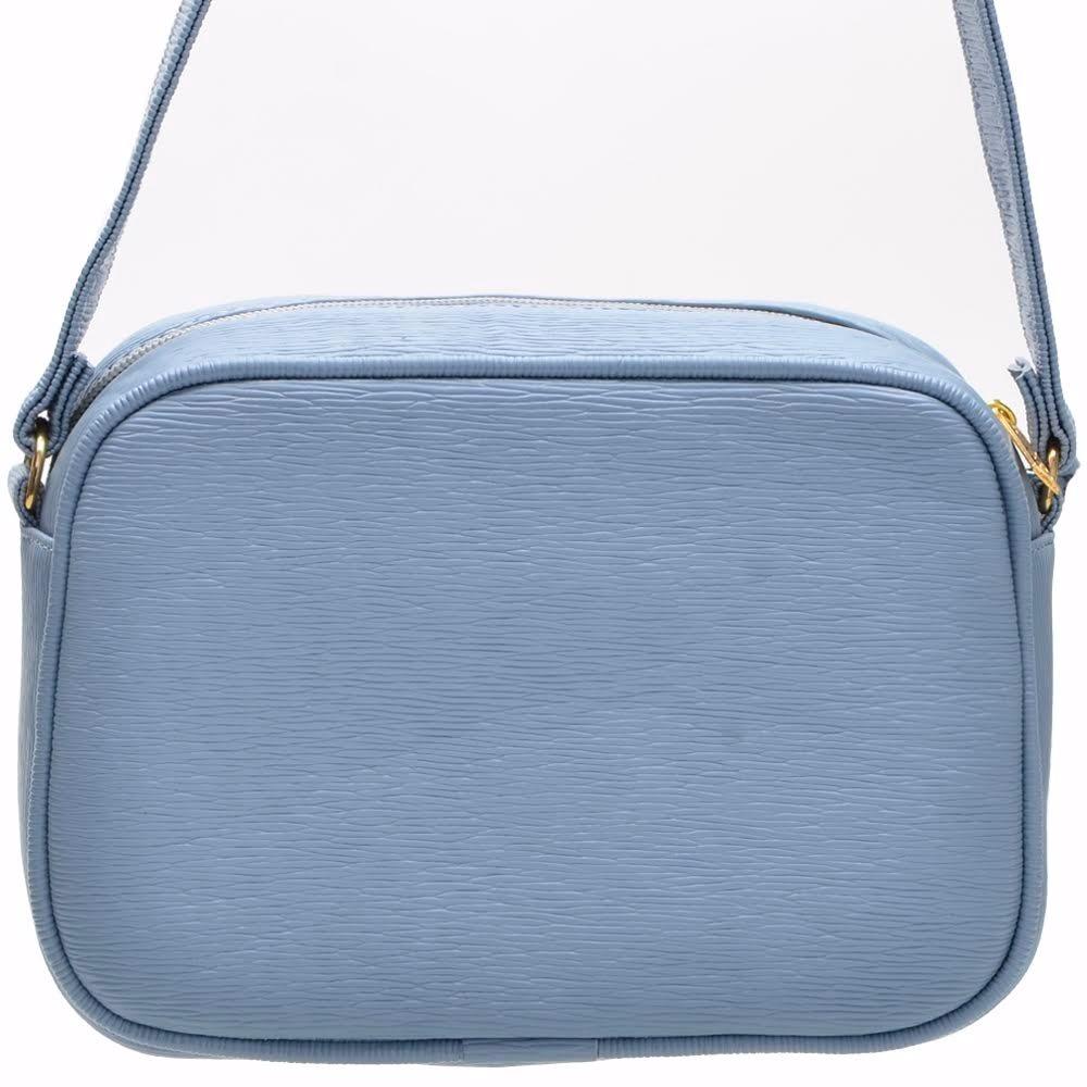 a5cf8ac16 Bolsa Bag Schutz Maravilhosa Passeio Varias Cores - R$ 121,90 em ...