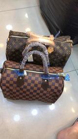 c8e1cf845 Kit De Réplicas De Bolsas Famosas Atacado - Bolsas Louis Vuitton de ...