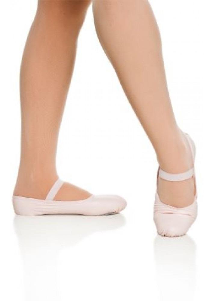 688b08b7e3090 bolsa ballet + sapatilha lona (capezio) dança rosa infantil. Carregando zoom .
