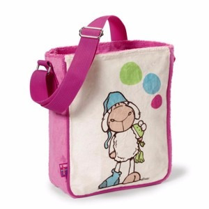 bolsa bandolera jolly sleepy nici en remate!!