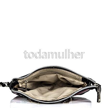 21b47b056 Bolsa Betty Boop Coleção Clipping | B27a101pt - R$ 39,90 em Mercado ...
