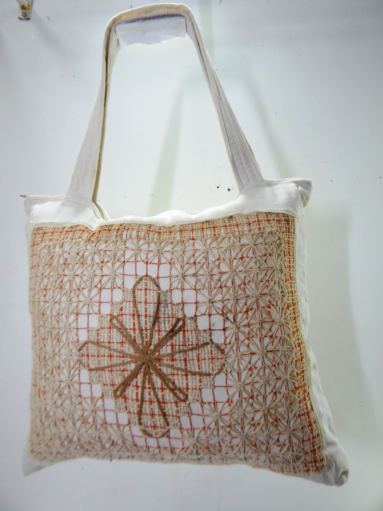 8d75b35ab bolsa bordado renda filé tecido moda praia artesanal 012. Carregando zoom.