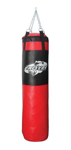 bolsa box boxeo