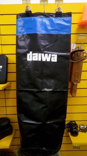 bolsa box boxeo taekwondo 90 c lona cobertura camion reforza