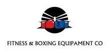 bolsa boxeo 110cmvarias medidas tipo profesional , reforzada