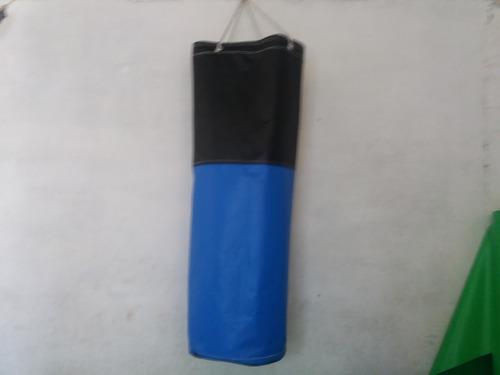bolsa boxeo box