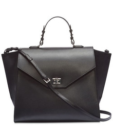 e5bdd6e99 Bolsas Femininas Importadas Originais Couro - Bolsa Calvin Klein ...