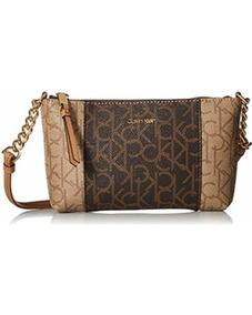 2ef599da1 Bolsas Importadas Da China Femininas Calvin Klein - Bolsas no ...