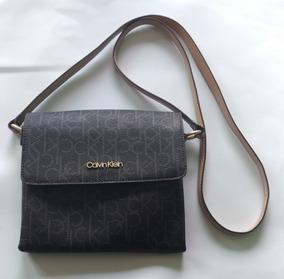 3e66eb715 Atacado De Bolsas Importadas Da China Femininas Calvin Klein ...