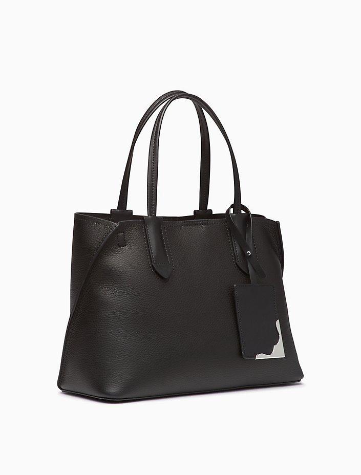 Original Klein 2019 Mujer Bolsa Calvin Nueva 35j4ARL
