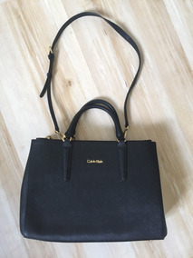 21dc8122e Bolsas Femininas Importadas China - Bolsa Calvin Klein Femininas no Mercado  Livre Brasil