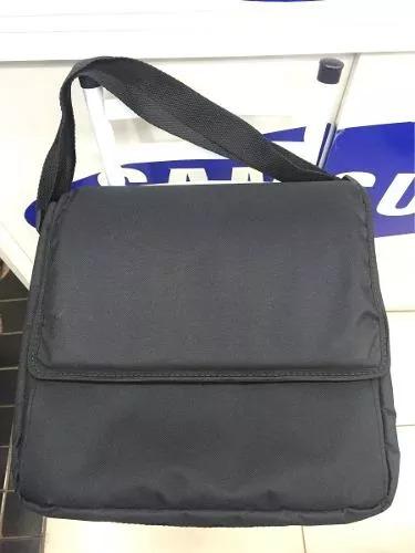 bolsa capa case onyx 1 2 3 4   frete grátis