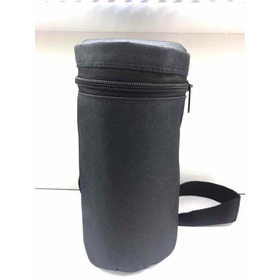 Bolsa Capa Case Para Jbl Charge 3 Com Alça De Ombro