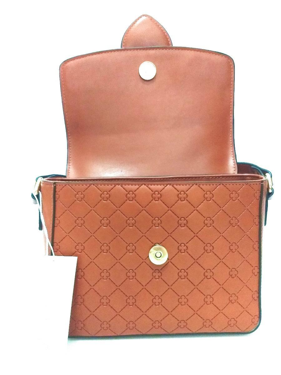 1657ea25c bolsa capodarte original tiracolo marrom - cod.: 4602817. Carregando zoom.