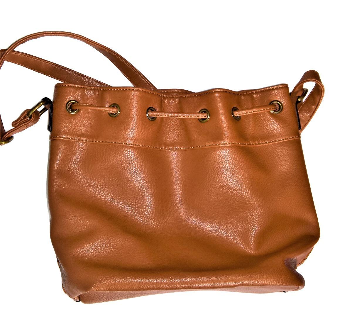 fa452314e bolsa caramelo tressé saco franjas trançada alça regulável. Carregando zoom.