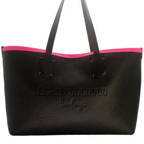9b612a7a20 Bolsa Carmim Vermelha - Bolsas Femininas com o Melhores Preços no Mercado  Livre Brasil