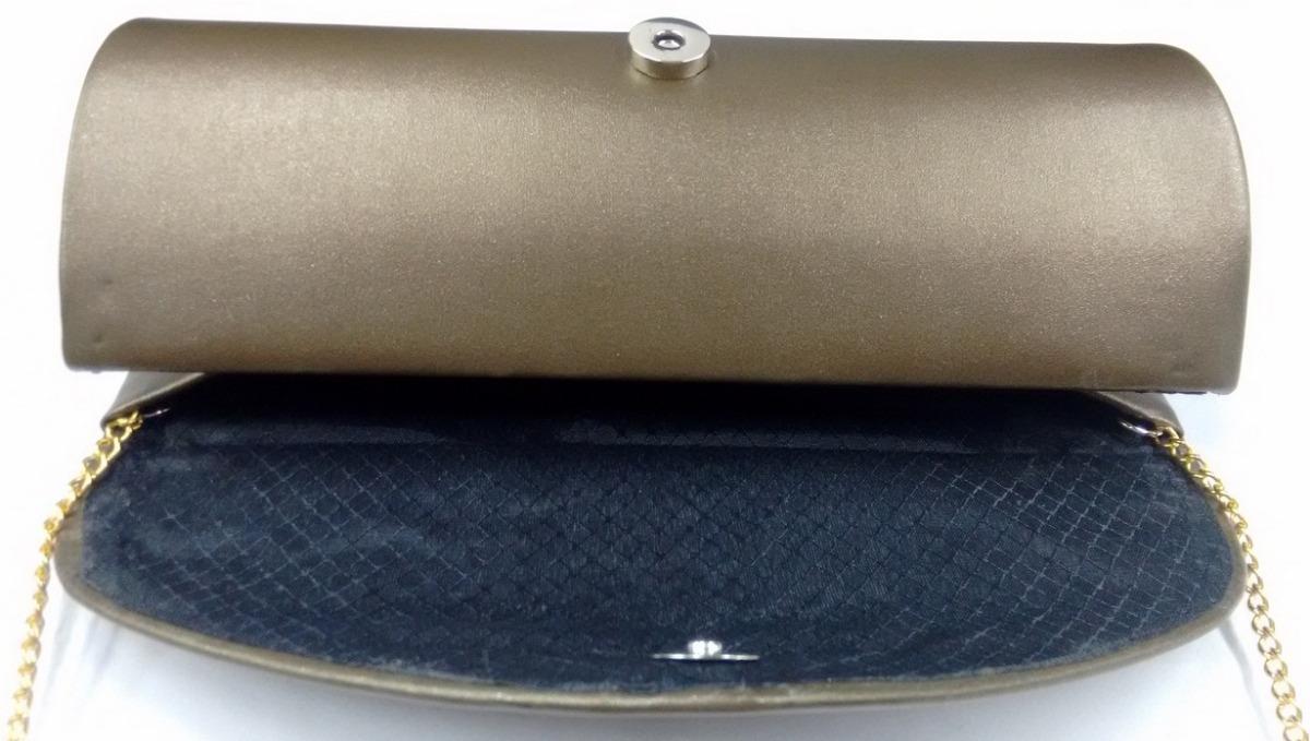 3f4cea8e7 bolsa carteira clutch festa bolsinha casamento ouro velho bc. Carregando  zoom.