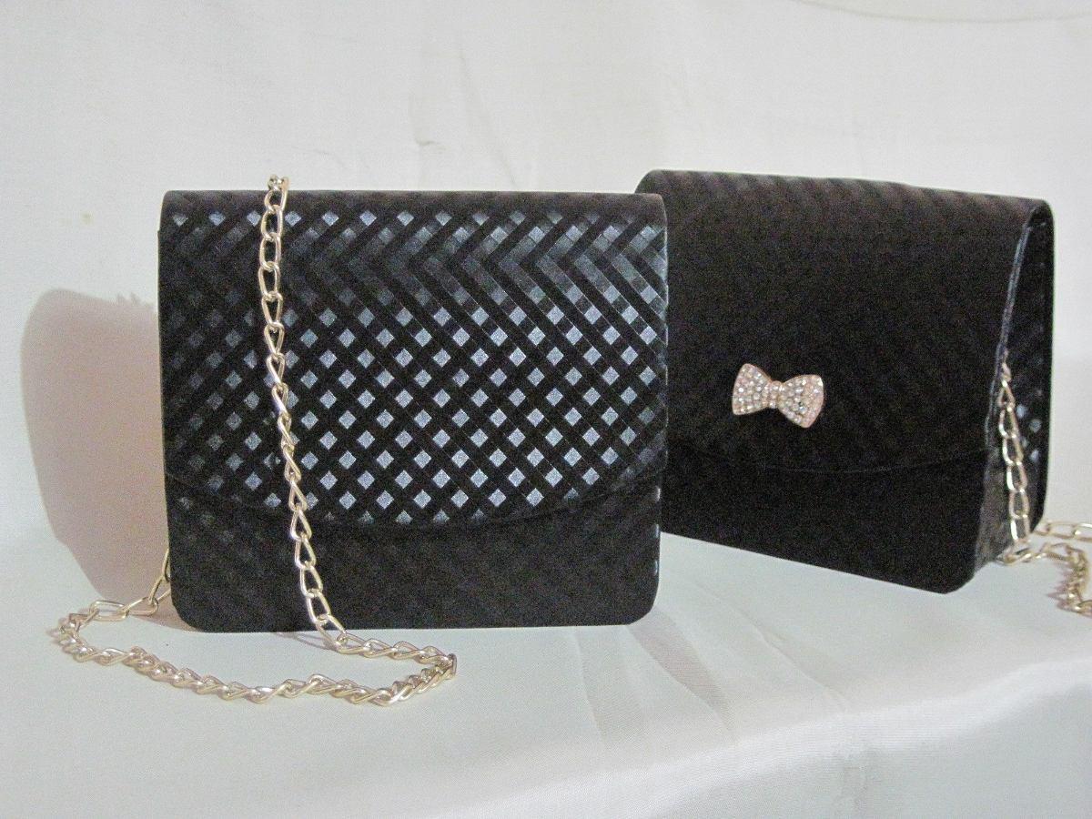 b931e0d96fa2d bolsa carteira clutch social festa feminina diversos modelos. Carregando  zoom.