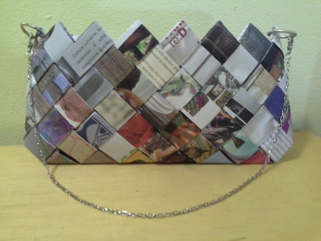 Bolsa De Festa Tipo Carteira : Bolsa carteira de festa feminina r em mercado