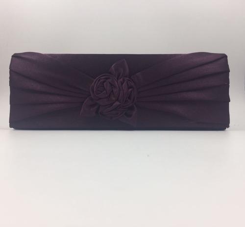 bolsa carteira de mão social bonita feminina para festa