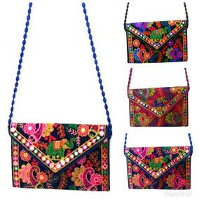 4d48cef25 Bolsa Clutch Arezzo Nova De $898 Em Leilão - Bolsas Femininas Rosa no  Mercado Livre Brasil