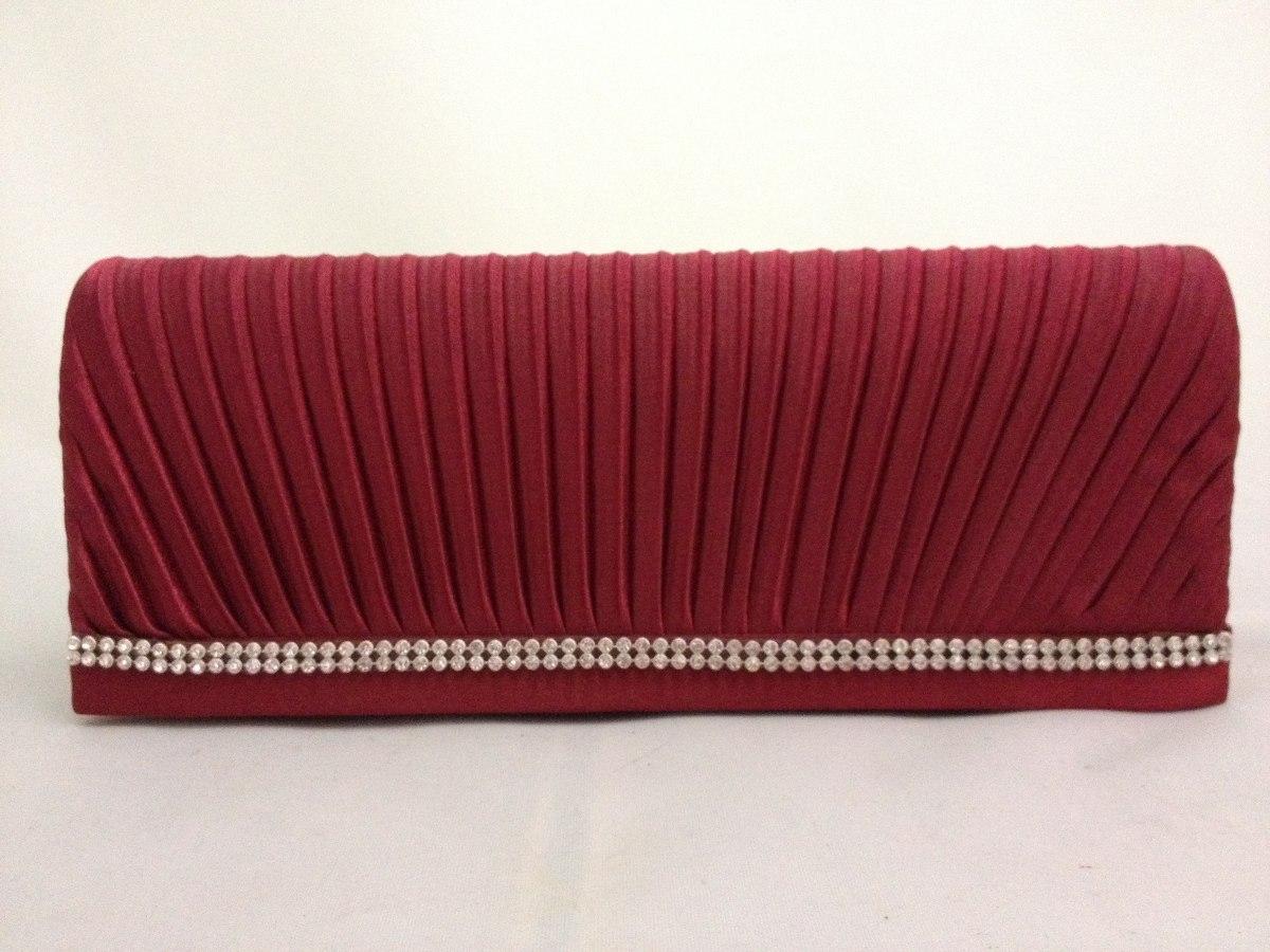 3073369d33 bolsa carteira vermelha para ombro festa feminina. Carregando zoom.