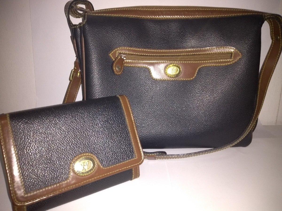 bolsa carteira victor hugo original couro leather goods vh02. Carregando  zoom. 0ce55b5e77