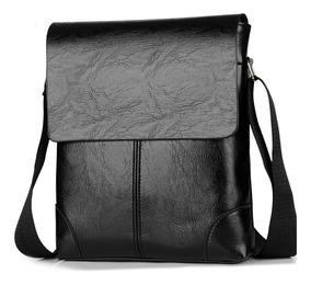 23c224e627932 Bolsa Sagga Em Couro Legitimo,100% Original - Calçados, Roupas e ...