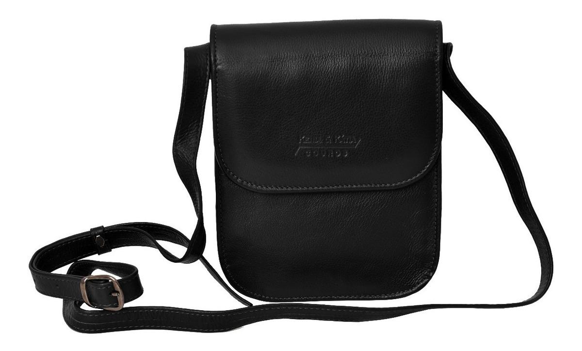 e4d5fd0e01 bolsa carteiro masculina couro 100% legitimo genuino - tam p. Carregando  zoom.