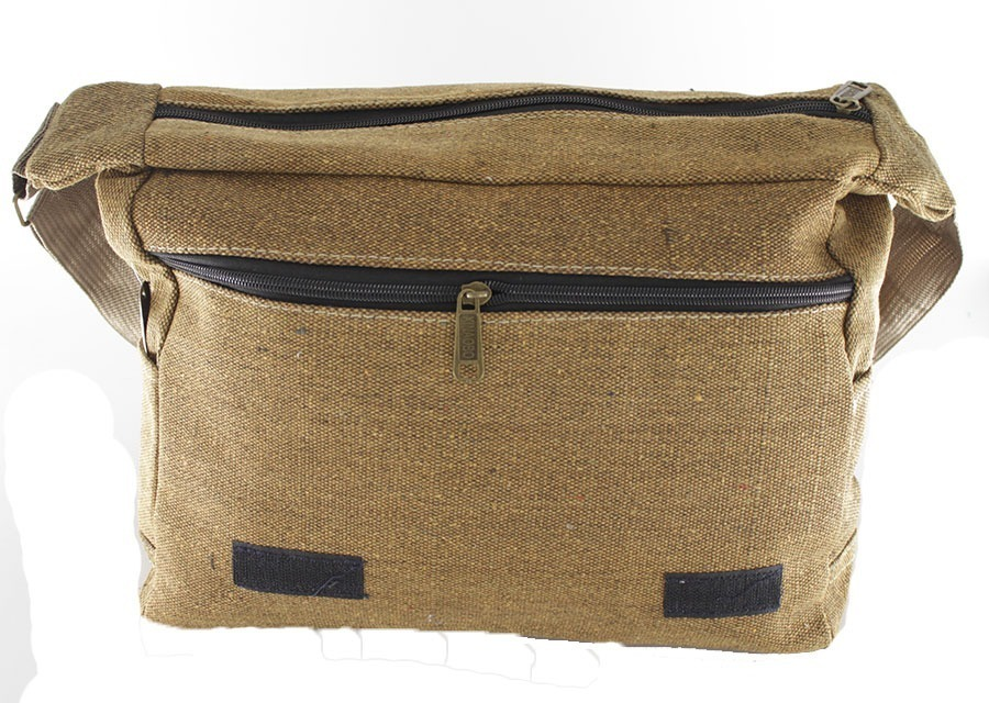 1866785c0 bolsa carteiro masculina mochila tiracolo luxo promoção. Carregando zoom.