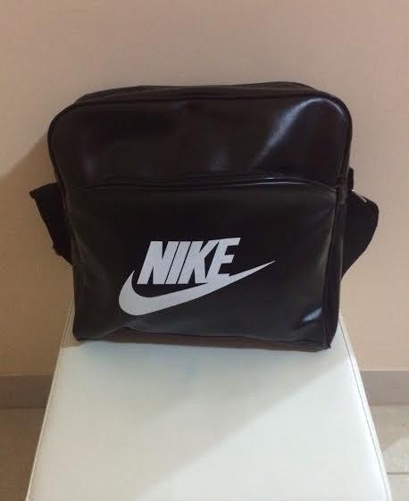 NikePronta Bolsa Carteiro Bolsa Carteiro NikePronta Entrega Aqc35Rj4L