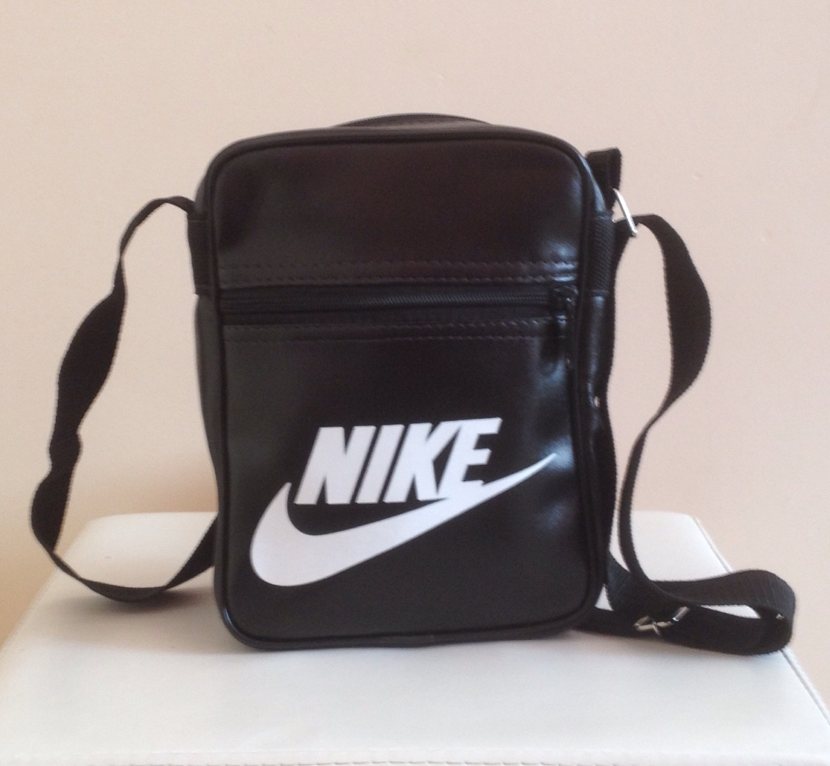 Nike Entrega Bolsa Carteiro SmallPronta 1TKc3lJF