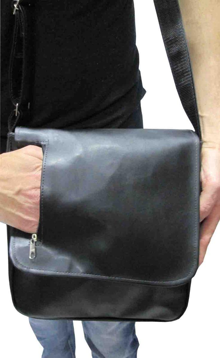 95a6ff493b bolsa carteiro pasta transversal masculino p couro sintético. Carregando  zoom.