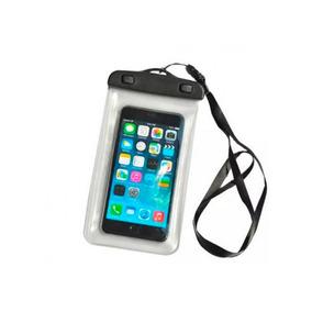 5152fba33cb Capa A Prova D´água Dartbag Para Smartphone E Celulares - Acessórios para  Celulares no Mercado Livre Brasil